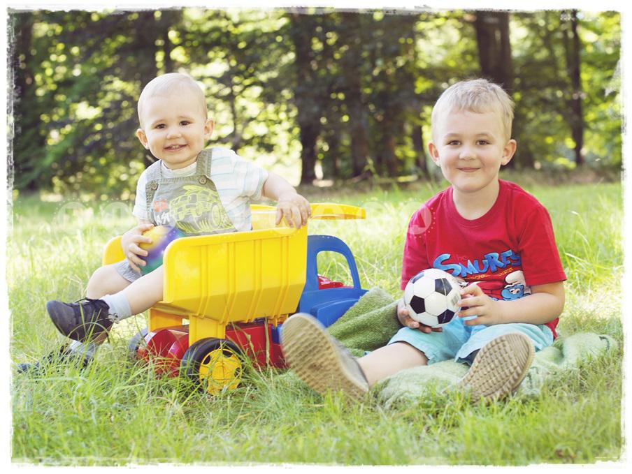 Natuerliche_Kinderfotografie_1