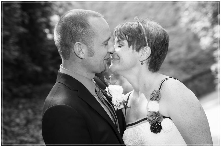 Hochzeitsfotografie | Hochzeitsreportagen
