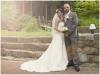 Hochzeitsfotografie & Hochzeitsreportagen