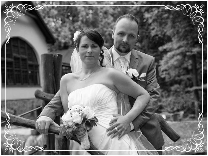 Hochzeitsreportagen & Hochzeitsfotografie