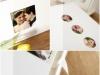 Hochwertige Fotobücher
