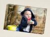 Hochwertige Fotoprodukte - Leinwände