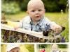 natuerliche-kinderfotografie55
