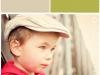 natuerliche-kinderfotografie56
