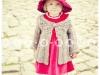 natuerliche-kinderfotografie57
