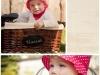 natuerliche-kinderfotografie6