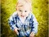 natuerliche-kinderfotografie63
