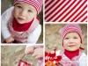 natuerliche-kinderfotografie7