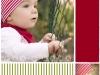 natuerliche-kinderfotografie8