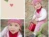 natuerliche-kinderfotografie9