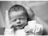 babyfotografie1