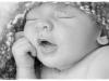 babyfotografie10