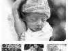 babyfotografie2_1