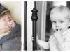 babyfotografie2_2