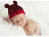 babyfotografie3