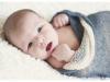 babyfotografie3_0