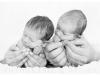 neugeborenenfotografie1d