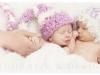 neugeborenenfotografie3a