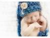 newbornfotografie1_0
