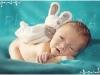 newbornfotografie2