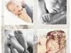 newbornfotografie5_0