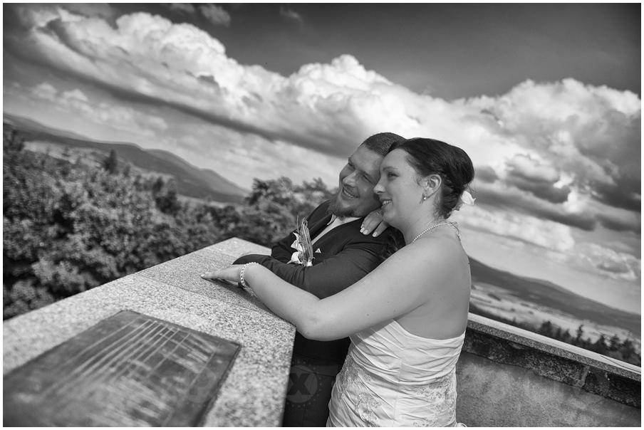 Hochzeitsfotografie / Hochzeitsreportage