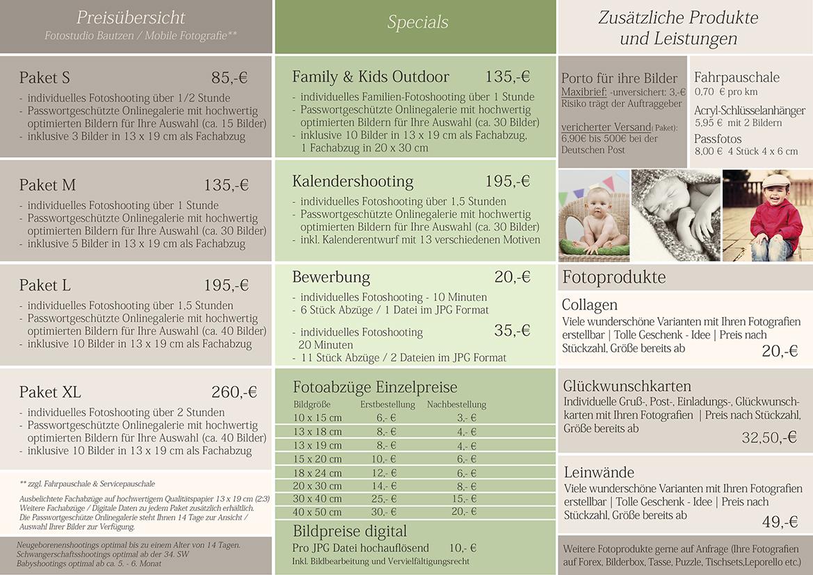 Preisuebersicht_WEB
