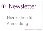 Newsletter_Start