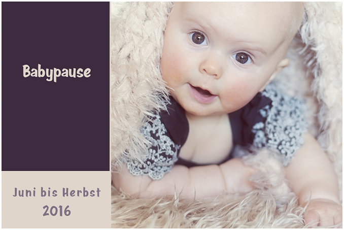 Babypause_2016