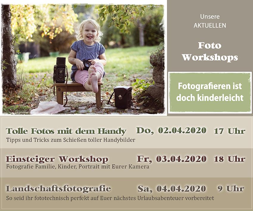 Fotoworkshop2020_Homepage