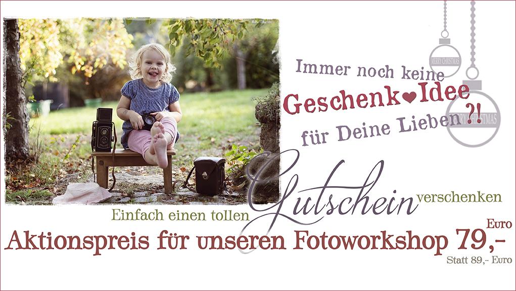 Gutschein_Fotoworkshop2