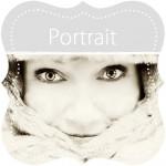 Fotogalerie Portrait