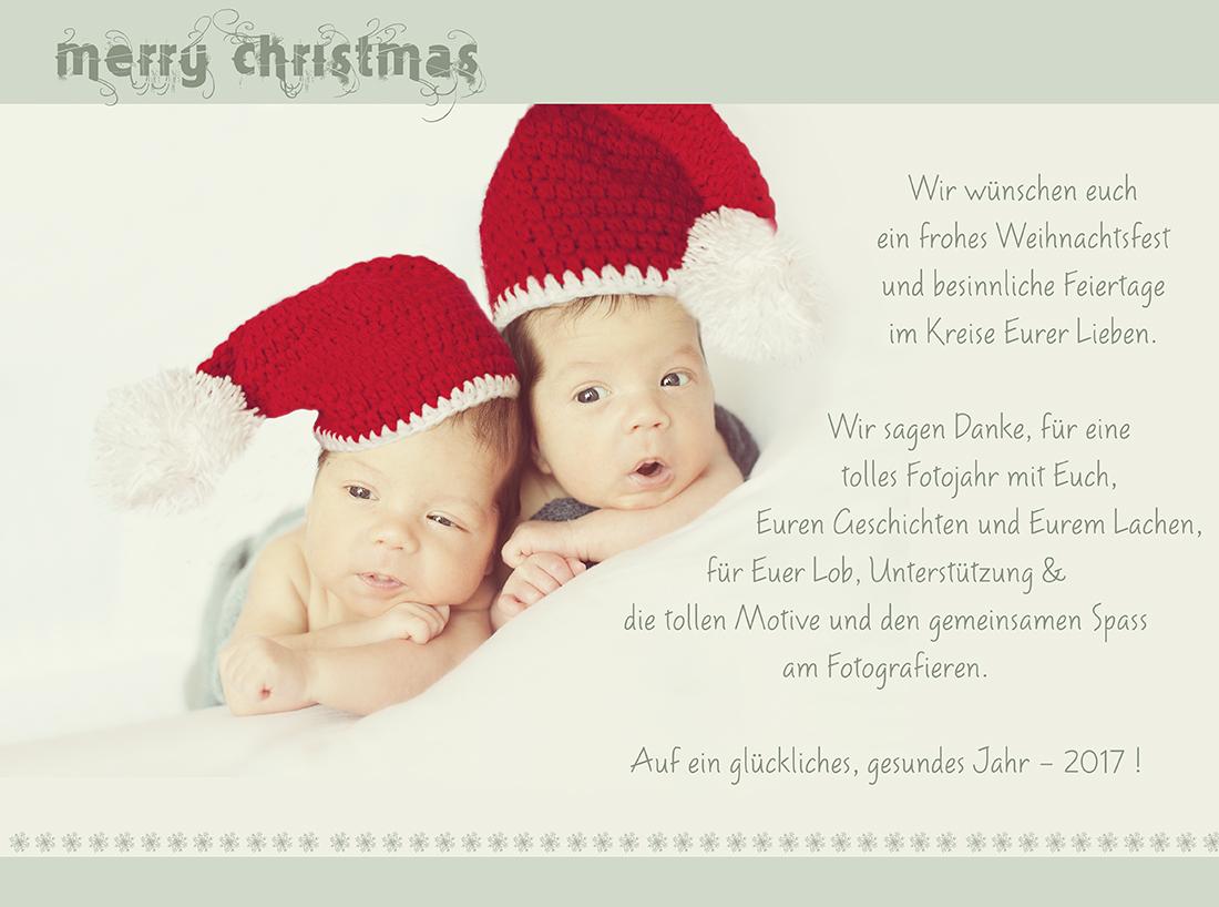 Weihnachten_2016X