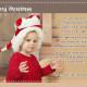 Weihnachten_2017_WEB