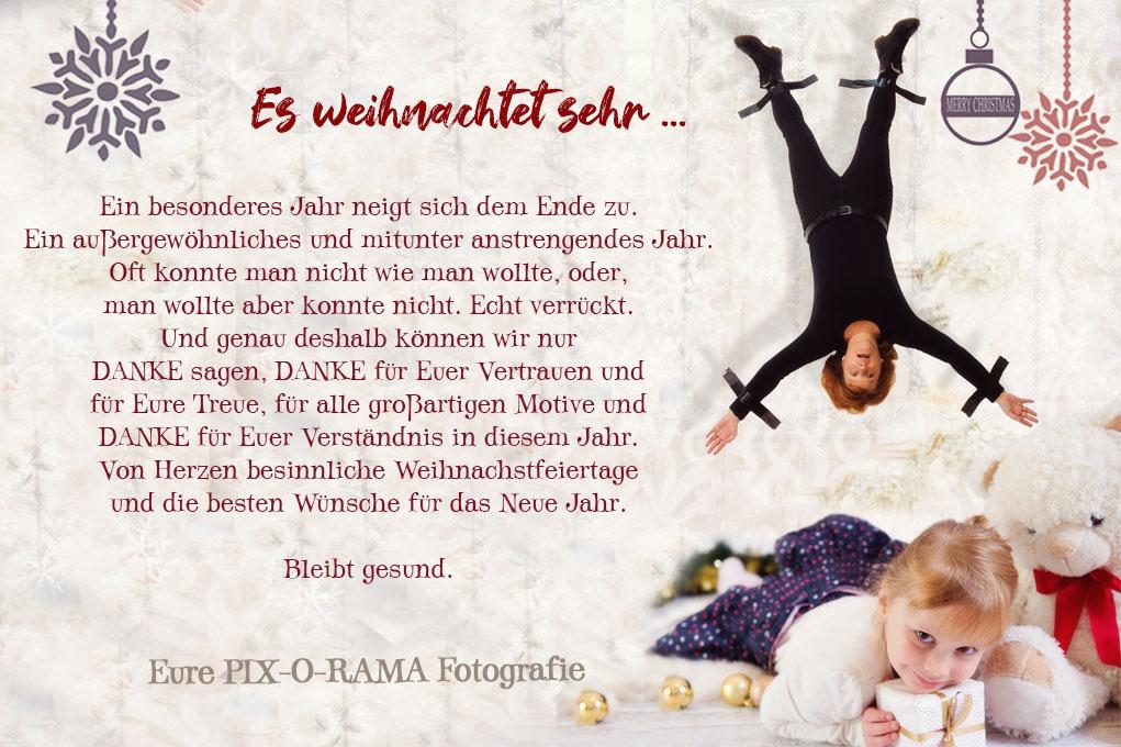 Wuensche_FB