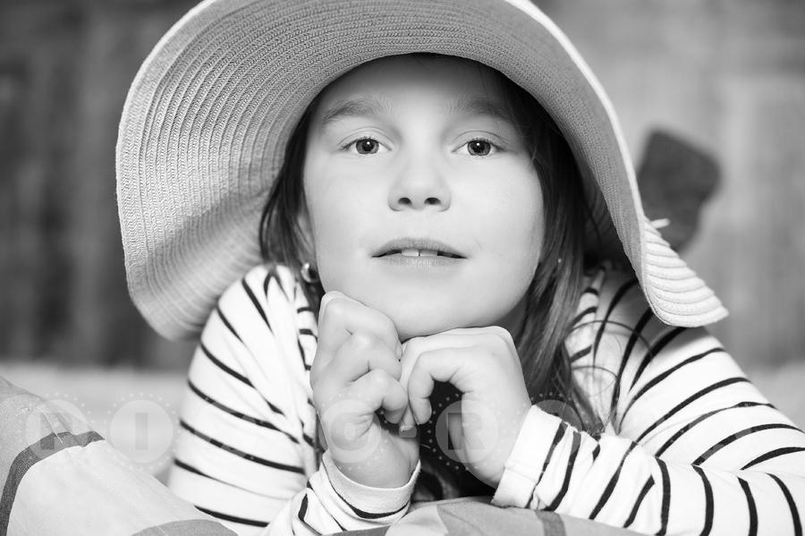 Natürliche Kinderfotografie Bautzen Kirschau