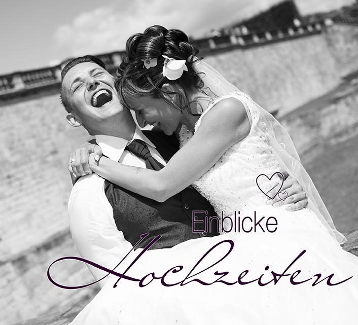 Hochzeiten2014