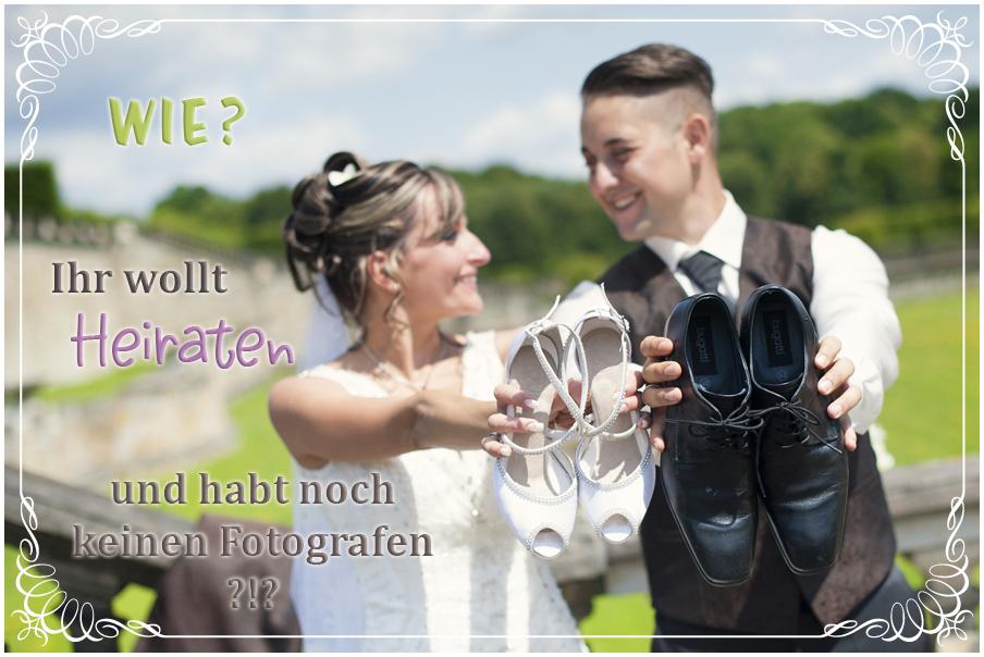 Hochzeitsfotografie_2014
