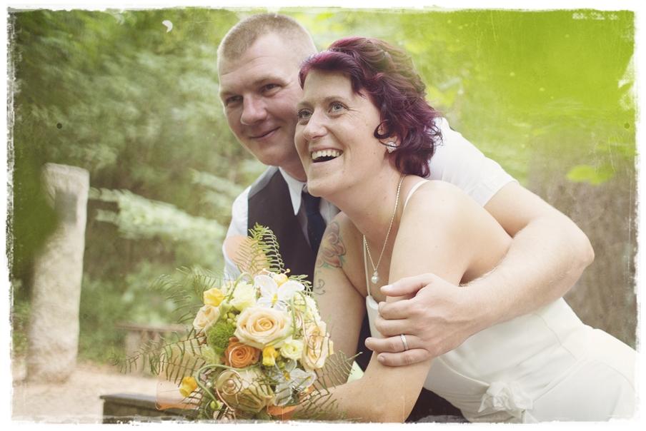Hochzeitsfotografie2
