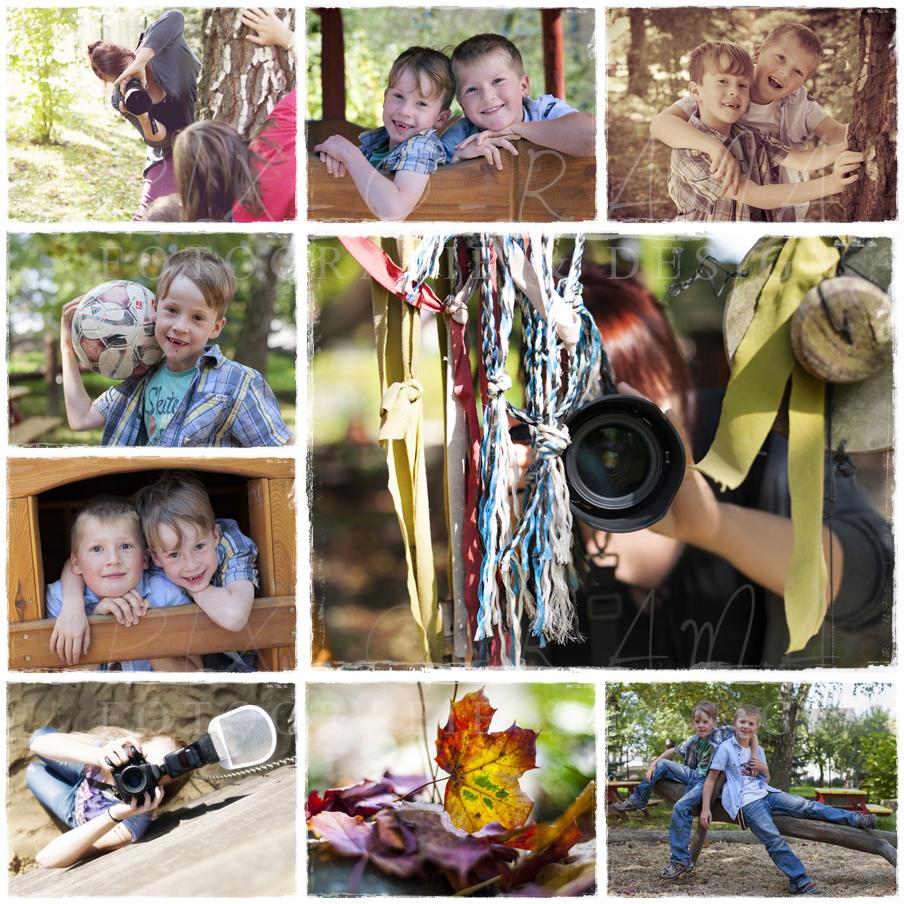 Kindergartenfotografie1