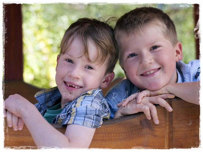 Kindergartenfotografie5