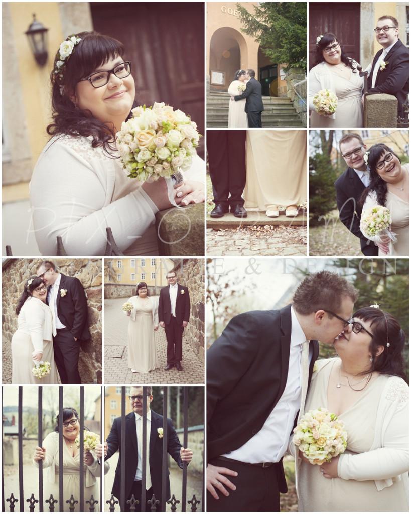 Hochzeitsfotografie_1