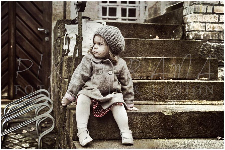Kinderfotografie_oldscool