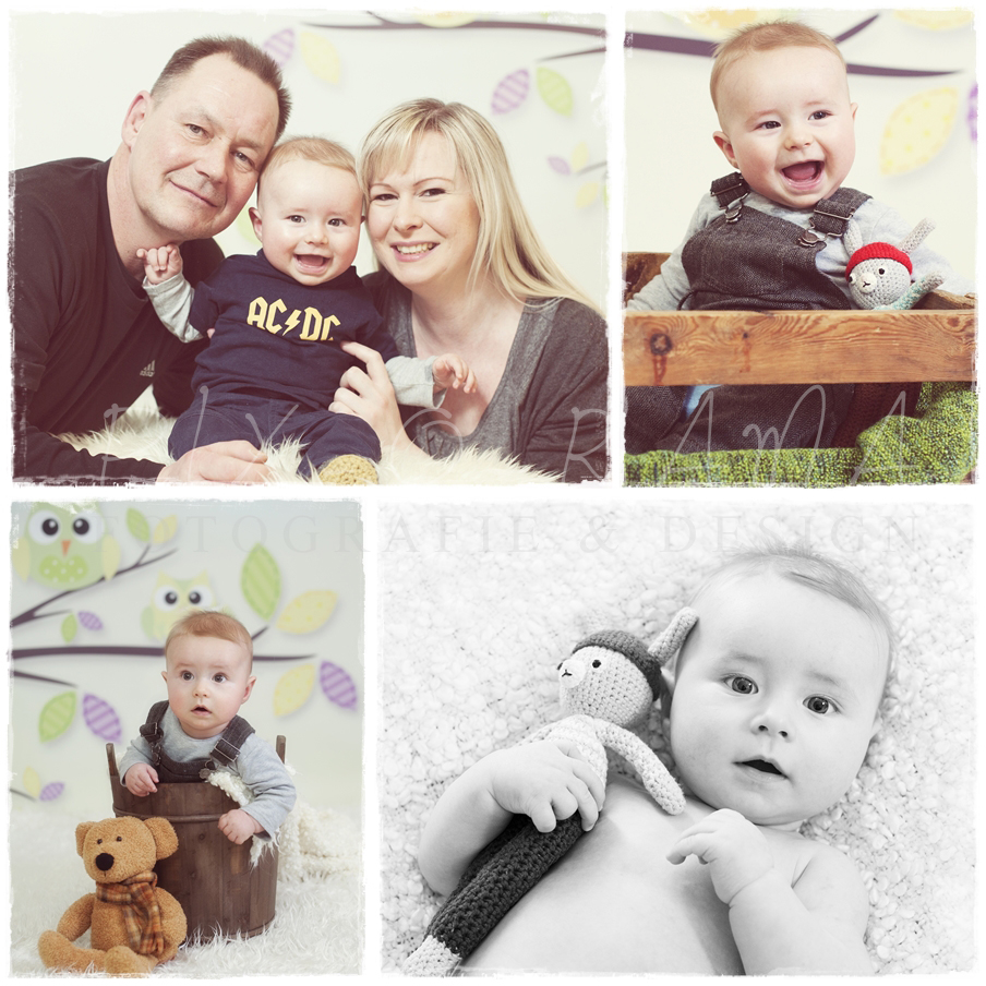 Babyfotografie6
