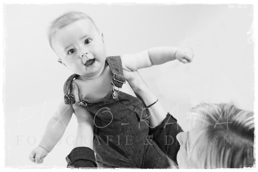 Babyfotografie7