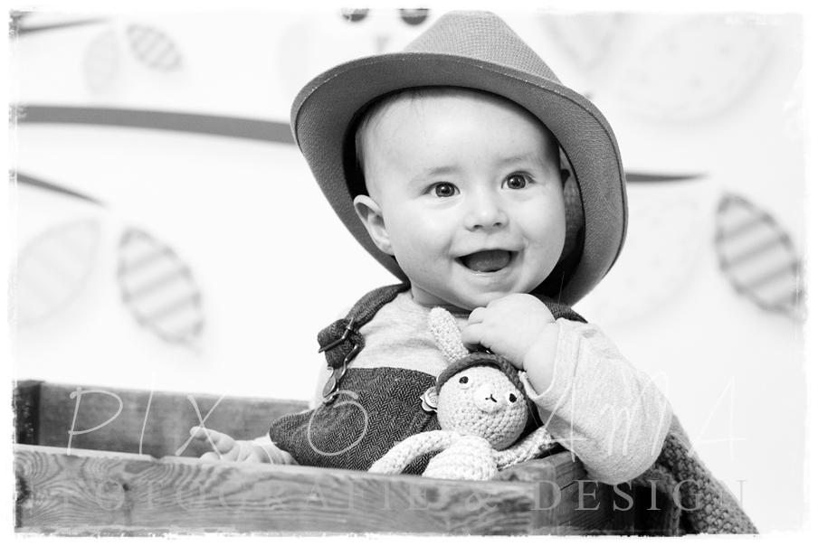 Babyfotografie8
