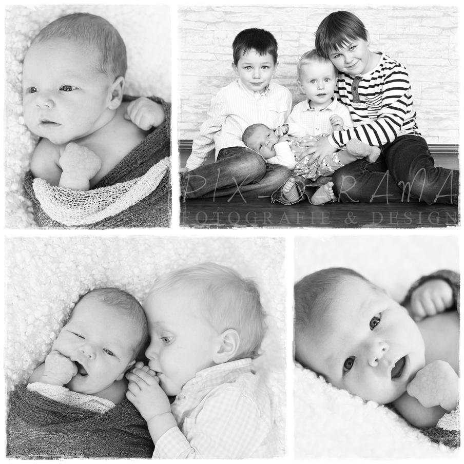 Babyfotografie1A
