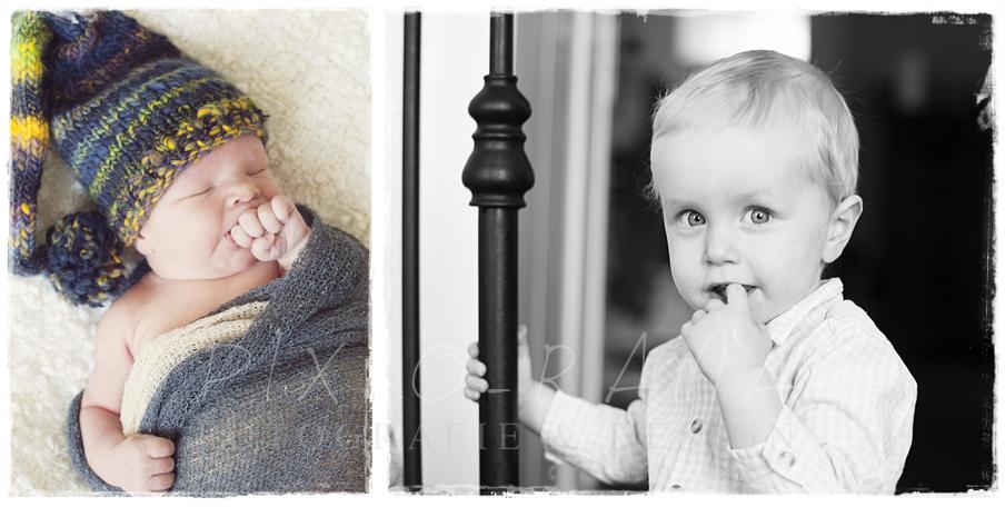 Babyfotografie2