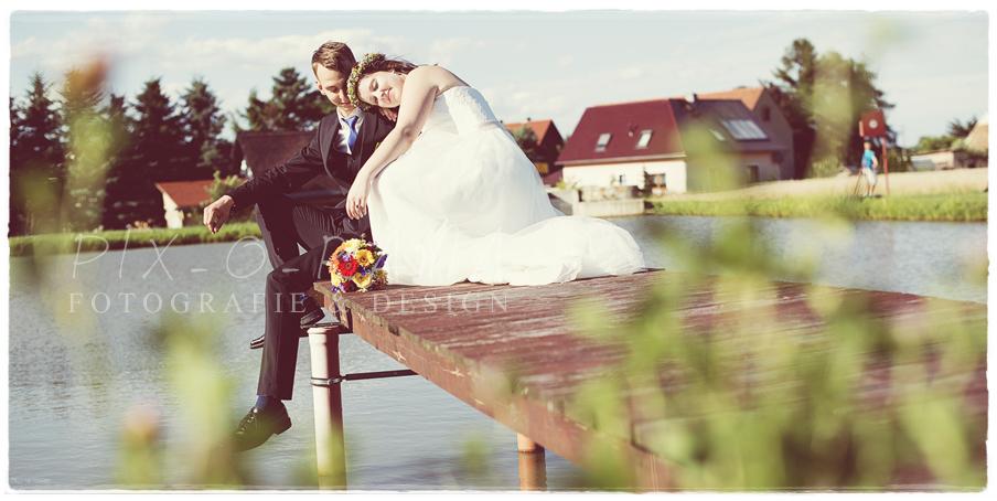 Hochzeitsfotografie10