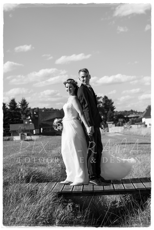Hochzeitsfotografie11